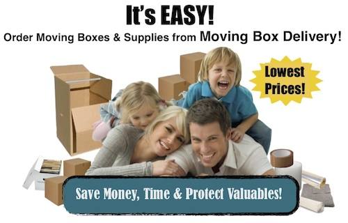 it-is-easy-order-moving-boxes-packing-supplies-online.jpg