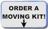 order your moving kit today