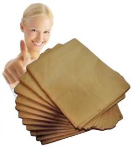 paper-blankets.jpg